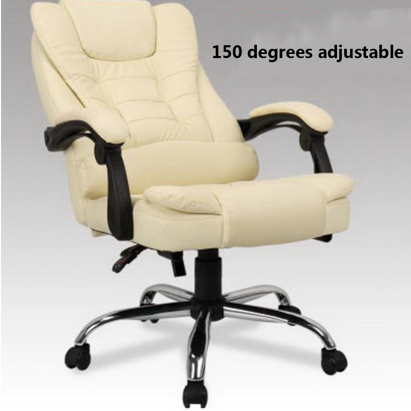 350105/massage Home office can lie down computer chair /Boss massage chair /gaming chair/Double thickening cushions