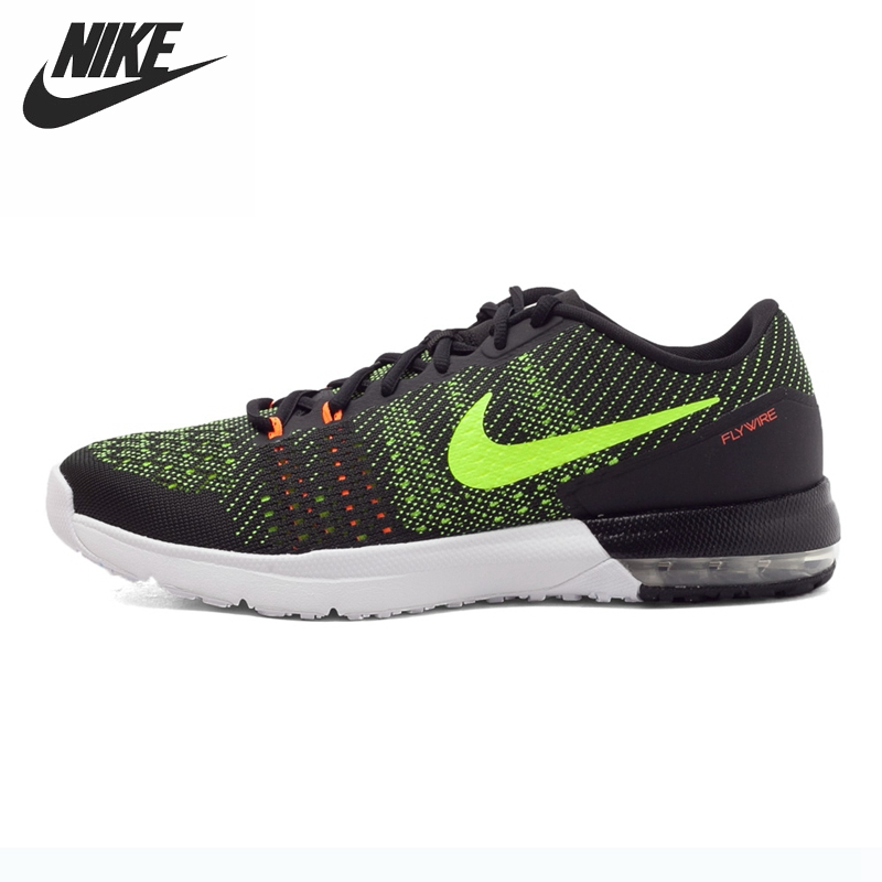 Original New Arrival NIKE AIR MAX TYPHA Men's Running Shoes Sneakers