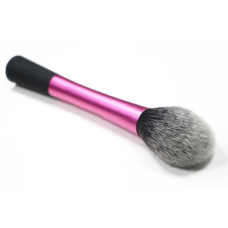 Professional 1pc Contour Blusher Cosmetic Kabuki Brush Makeup Sets Beauty makeup brushes tools professional foundation brush