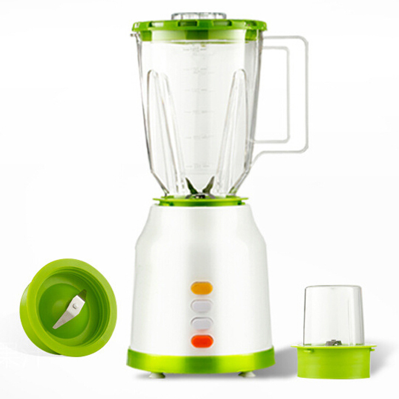 VOSOCO Juicer Blender Food processor High quality multifunctional juice mixing and stirring machine Chop the vegetables Dry mill