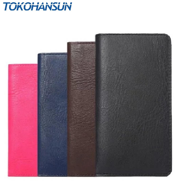 New Hot! Case for Jinga Hotz M1 Wallet PU Leather Book Style Phone Credit Card Holder Cases Cell Phone Accessories