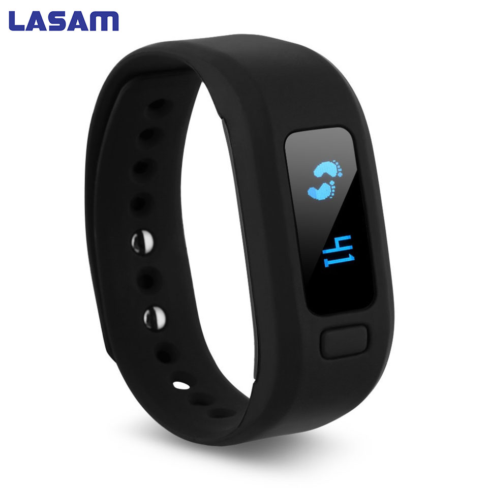 Newest up2 Fitness Bluetooth Smartband Sport Bracelet Smart Band Wristband Pedometer For iPhone Android PK Fitbits smart watch