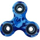 High Speed Finger Gyro Toys Hand Spinner Fidget Toy For EDC ADHD Focus Durable