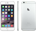 New Apple iPhone 6 Plus 16GB 64GB GSM Factory Unlocked iOS Smartphone 5.5""