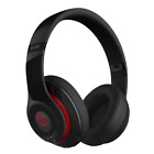 Original Beats by Dr. Dre SOLO 2 Solo2 Headband Headphones Wired On-Ear