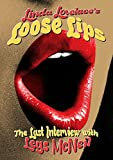 Loose Lips: Her Last Interview [DVD] [Import]
