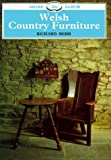 Welsh Country Furniture (Shire Albums)