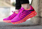 NIKE AIR MAX 2015 WOMEN NEW W/O BOX!!!!