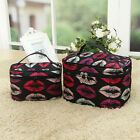 Women's Multifunction Travel Cosmetic Bags Makeup Cases Pouch Toiletry Organizer