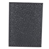 Airtech Air Purifier Activated Carbon & Cold Catalyst Plus Filter
