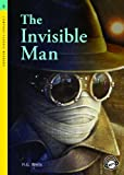 The Invisible Man (Compass Classic Readers Book 60)