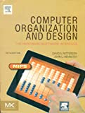 Computer Organization And Design :The Hardware And Software Interface 5/E