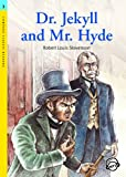 Dr. Jekyll and Mr. Hyde (Compass Classic Readers Book 60)