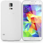 NEW AT&T Unlocked Samsung Galaxy S5 G900A 16GB Smartphone white/black/gold/blue