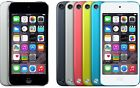 Apple iPod Touch 5th Generation (Brand NEW) iTouch 16, 32,64 GB - Various COLORS