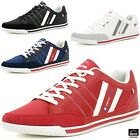 Alpine Swiss Stefan Mens Retro Fashion Sneakers Tennis Shoes Casual Athletic New