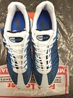 Nike AIR MAX 95 ULTRA Jacquard WHITE BLUE MEN TRAINERS