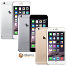 Apple iPhone 6+ Plus ( Unlocked ) 16GB I 64GB - Gold I Gray I Silver SEALED NIB