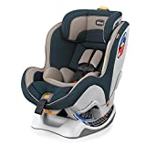 Chicco NextFit Convertible Car Seat ‑ Kuma