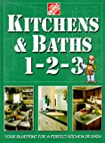 Kitchens & Baths 1-2-3 (Home Depot ... 1-2-3)