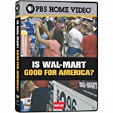 Is Wal-Mart Good for America [Importado]