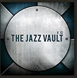 The Jazz Vault, Vol. 12