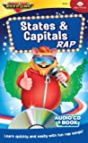 Rock N Learn: States & Capitals Rap