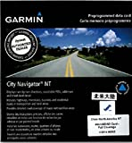 Garmin 010-11551-00 - Software de navegación (North America NT)