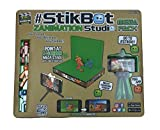 StikBot Animation Studio Mega Pack by StickBot
