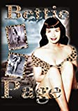 Betty Page:the Girl in the Leo [Import]