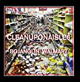 Bojanglin' walmart (feat. Kayana Wise)