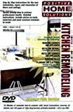 Kitchen Remodeling: Home Improvement DVD