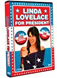 Linda Lovelace for President [Importado]