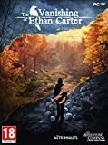 The Vanishing of Ethan Carter - PC - Standard Edition