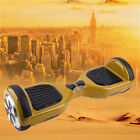 USA Stock 6.5 inch Smart Self Balancing Electric Two Wheels Scooter UL2272 MAYUN