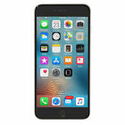Apple iPhone 6 Plus a1522 16GB GSM Unlocked