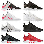 adidas Originals Equipment Support Advanced EQT ADV Herren-Sneaker Sportschuhe