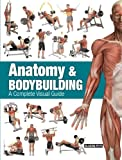 jim stoppani encyclopedia of muscle and strength pdf free
