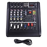 Mixer with usb sale up to 70 off best deals today for Yamaha mg10xu usb cable