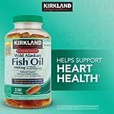 Kirkland Fish Oil Sale Up To 70 Off Best Deals Today