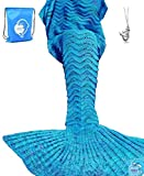 Shark blanket tail adults sale up to 70 off best for Clown fish snuggie tail