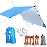Hammock Rain Fly Waterproof Tent Tarp C&ing Backpacking Tarp Shelter Lightweight for Survival Gear  sc 1 st  Best Deals Today & Tent Rain Fly Replacement Sale | Up to 70% Off | Best Deals Today