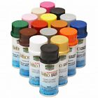 Colored Spray Paint Sale Up To 70 Off Best Deals Today